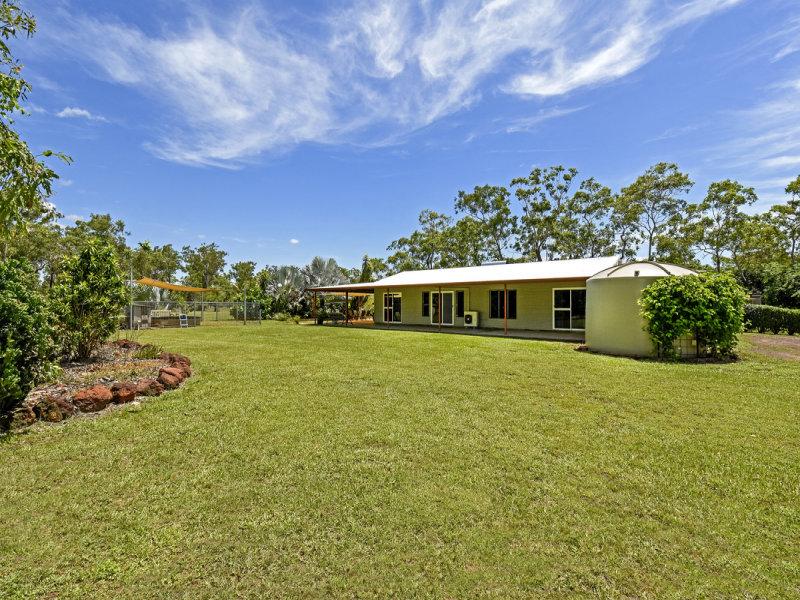 375 Monck Road, Acacia Hills, NT 0822