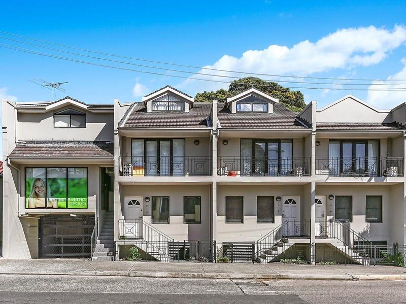 6/346 Norton Street, Leichhardt, NSW 2040