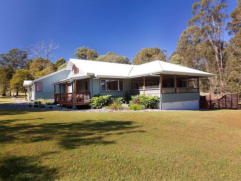 95 Patemans Road, Ashby, NSW 2463