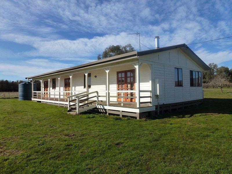 223 Veterans Row, Westbury, Tas 7303