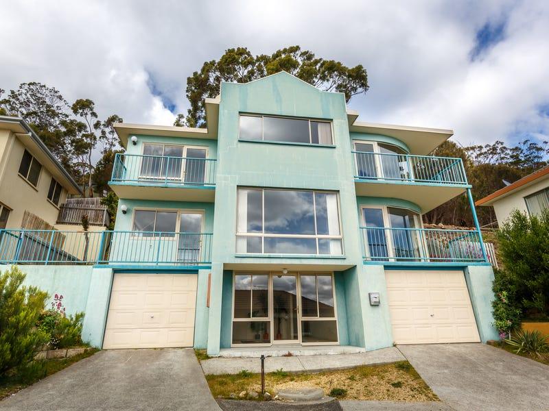 6/54 Nicholas Drive, Sandy Bay, Tas 7005