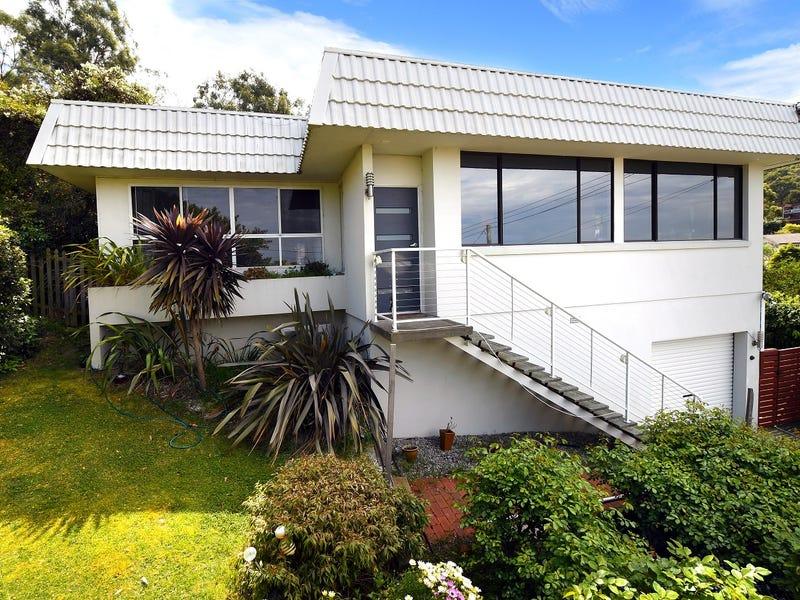 86 Waverley Street, Bellerive, Tas 7018