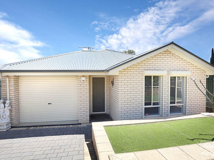 6A Blue Stone Quarry Road, Gawler South, SA 5118