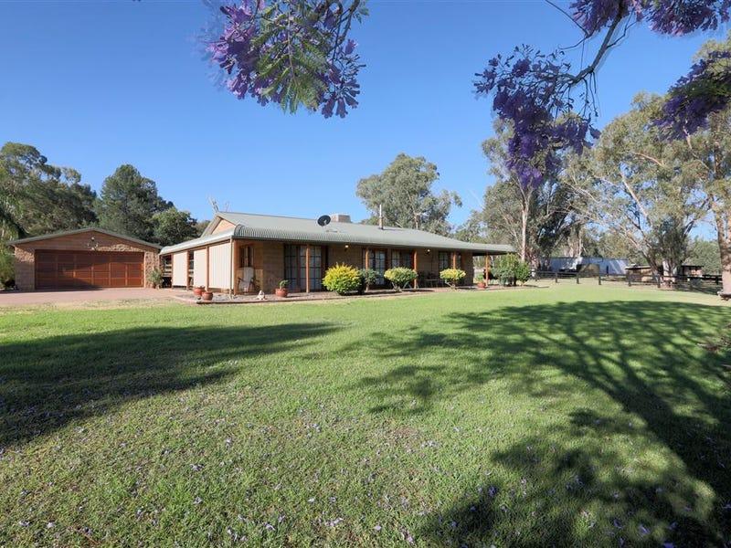 529 Kaputar Road, Narrabri, NSW 2390
