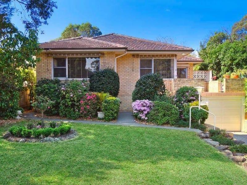 22 Brush Road, Eastwood, NSW 2122