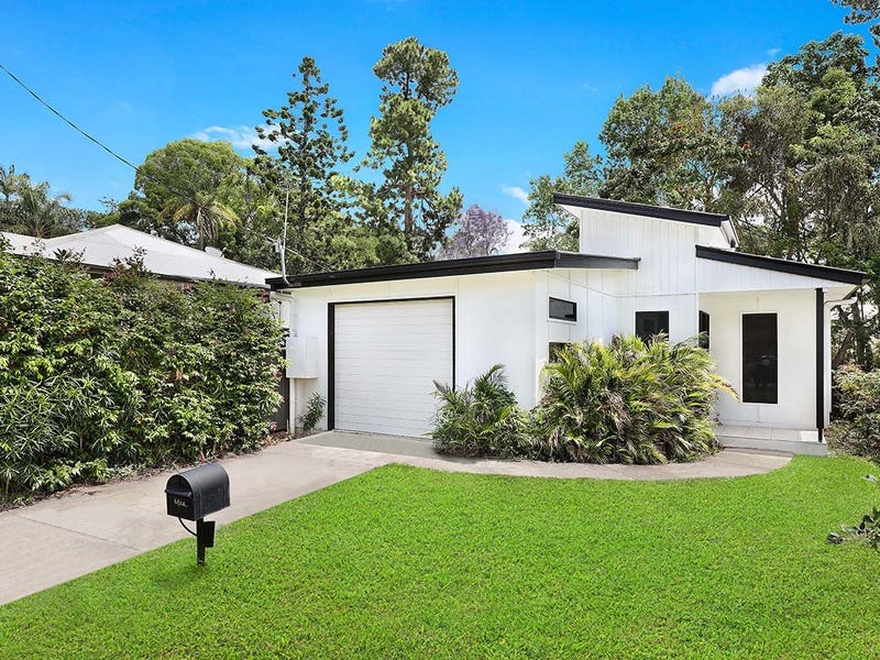 43 Court Road, Nambour, Qld 4560