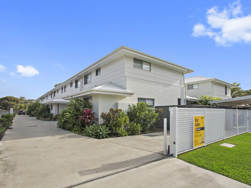 1/65 Boultwood Street, Coffs Harbour, NSW 2450