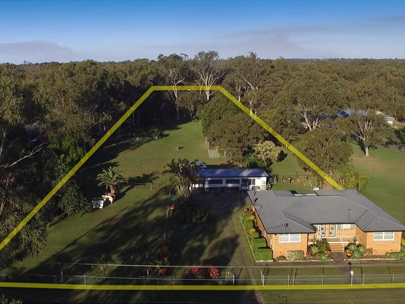 177 Chelsea Rd, Ransome, Qld 4154