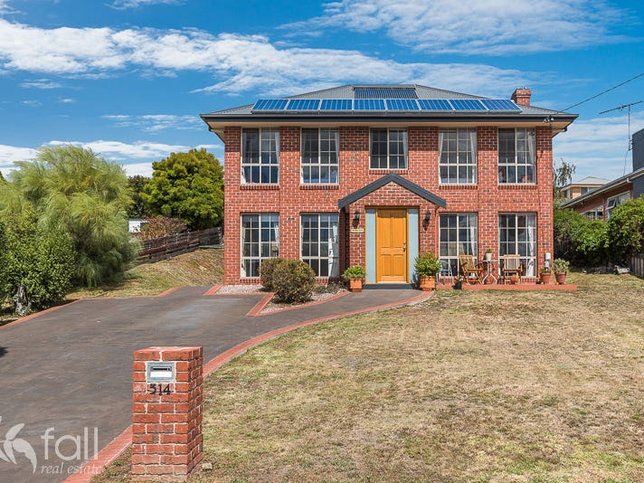 514 Main Road, Granton, Tas 7030