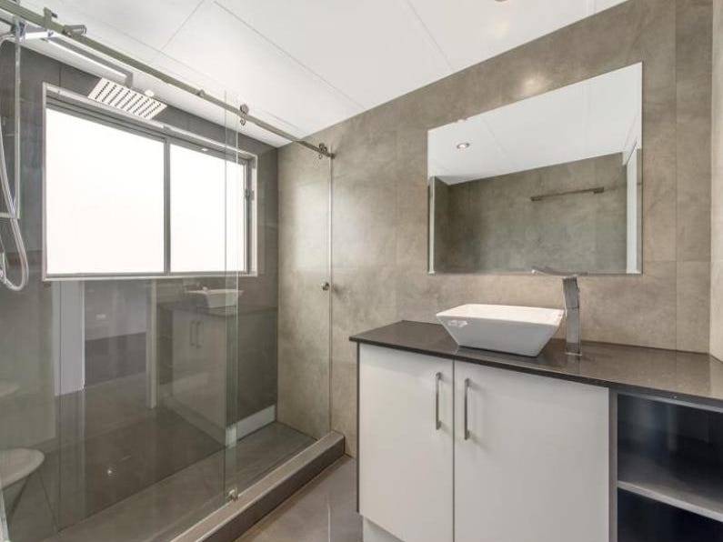 6/55 Old Burleigh Road, Surfers Paradise