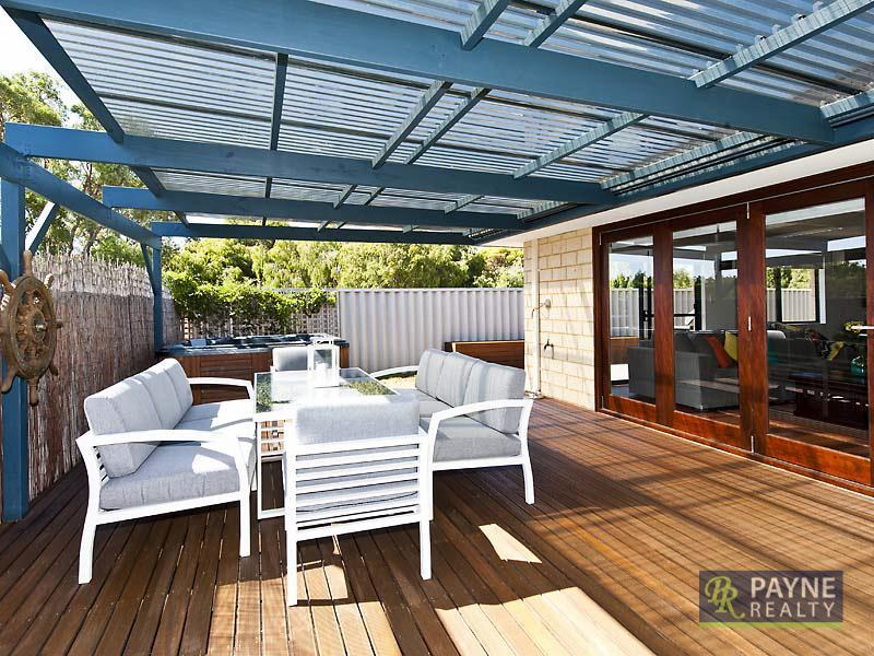 2 Langston Close, Port Kennedy, WA 6172