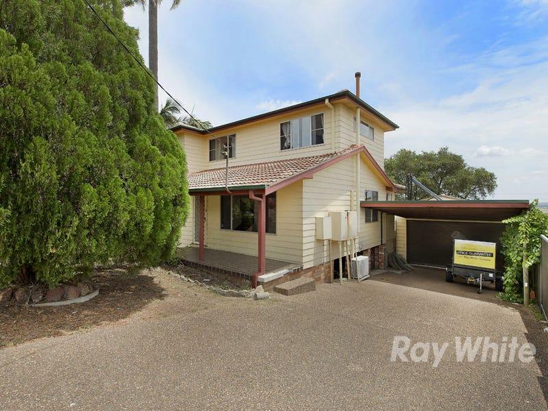 7 Park Street, Gillieston Heights, NSW 2321