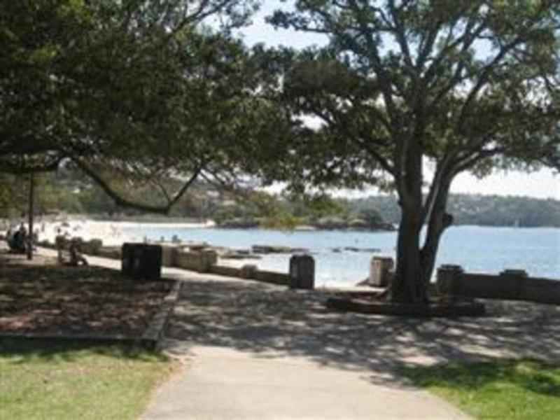 8/50 Botanic Road, Balmoral, NSW 2283