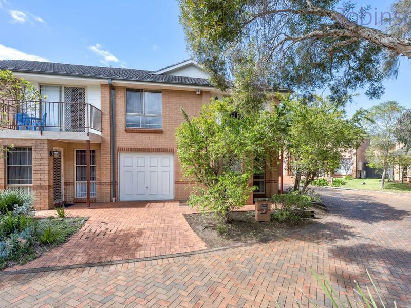 1/27 Hollingsford Crescent, Carrington, NSW 2294