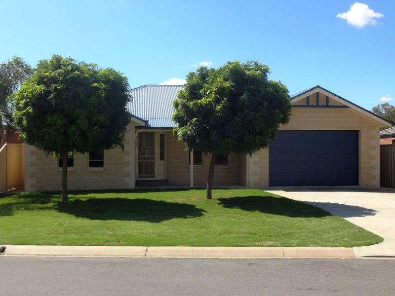 1 Gunn Court, Wangaratta, Vic 3677