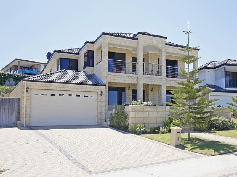 8 Seaham Way, Mindarie, WA 6030
