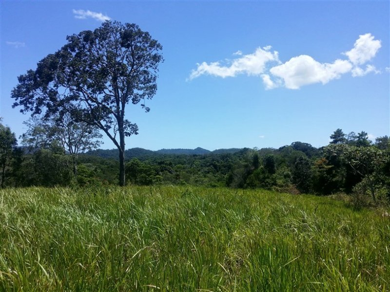 Lot 4, Stoney Creek Road, Speewah, Qld 4881