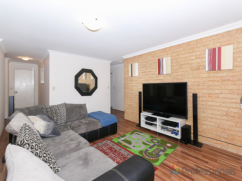2/2 Gypsy Rise, Swan View