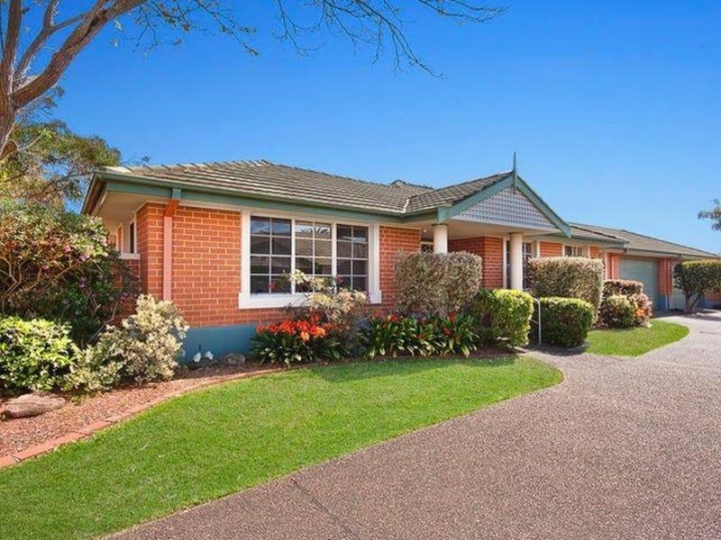 1/242 Gymea Bay Road, Gymea Bay, NSW 2227