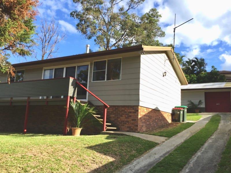 48 The Jack, Smiths Lake, NSW 2428