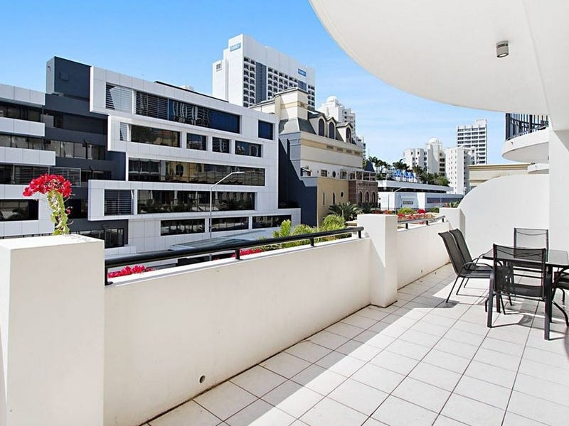 Apartments & units for Rent in Gold Coast, QLD Pg. 4 ...