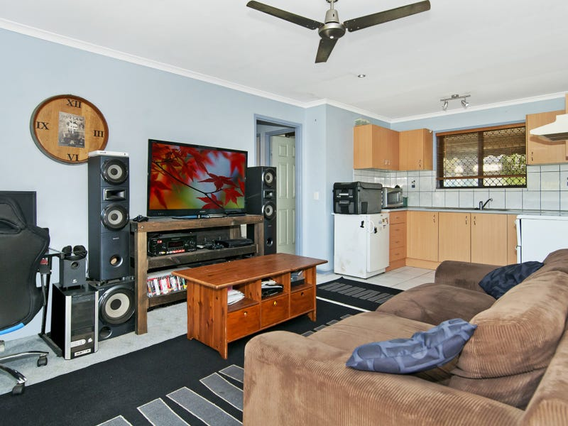 Unit 23/32 Catherine Street, Beenleigh, Qld 4207