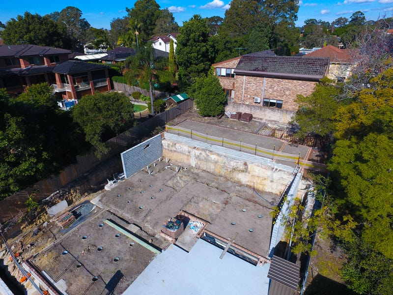 35a Mimosa Street, Oatley, NSW 2223