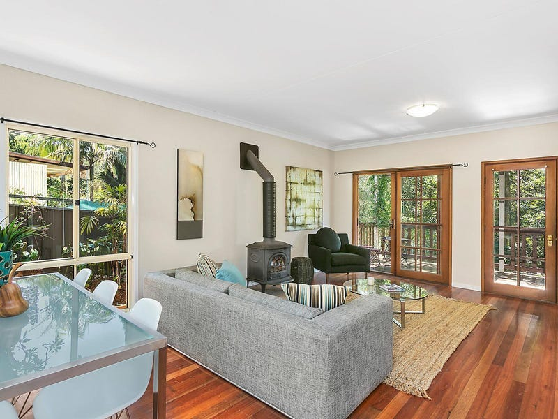 6 Longview Crescent, Stanwell Tops, NSW 2508