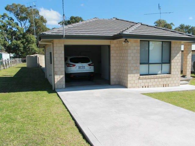 47 Glen Innes Rd, Emmaville, NSW 2371
