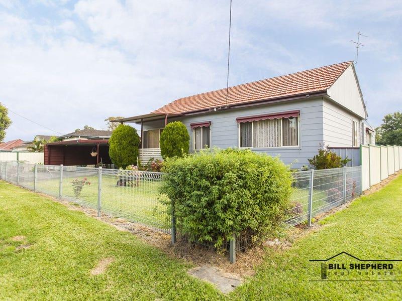 13 Charles St, Edgeworth, NSW 2285
