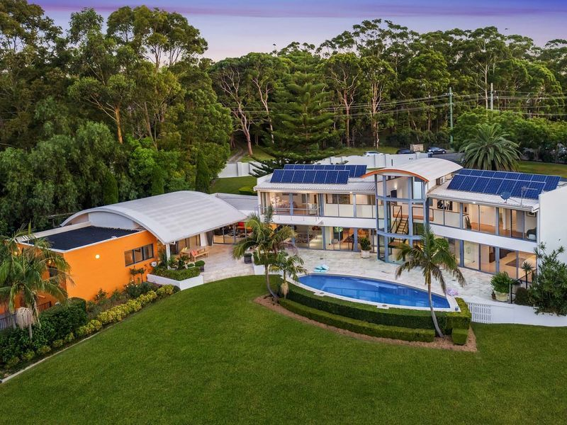 21 Burwood Road, Whitebridge, NSW 2290