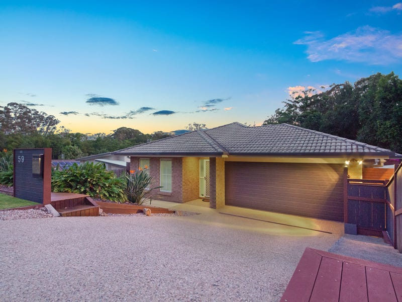 59 Countryview Street, Woombye, Qld 4559