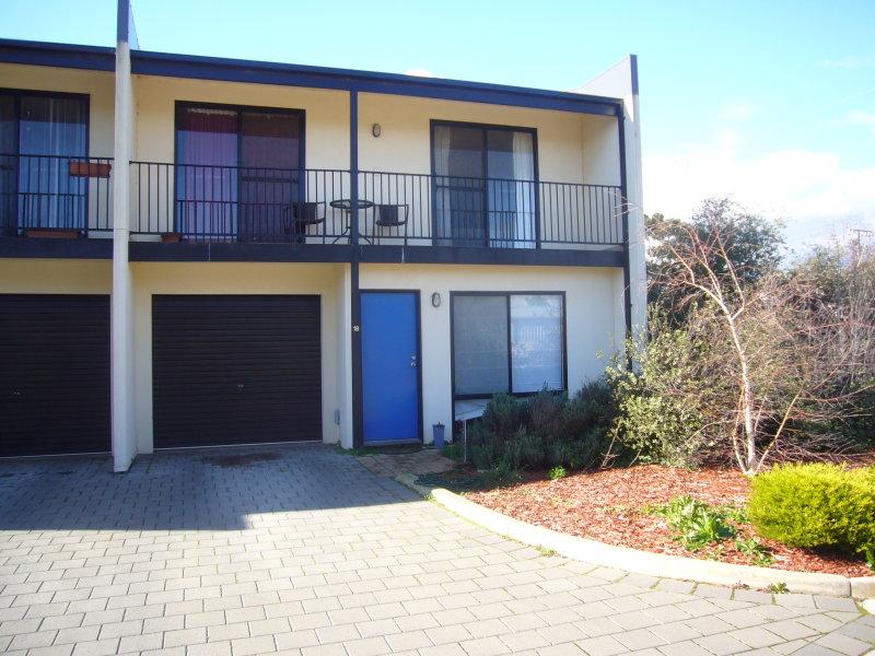 18/271 Martins Road, Parafield Gardens, SA 5107