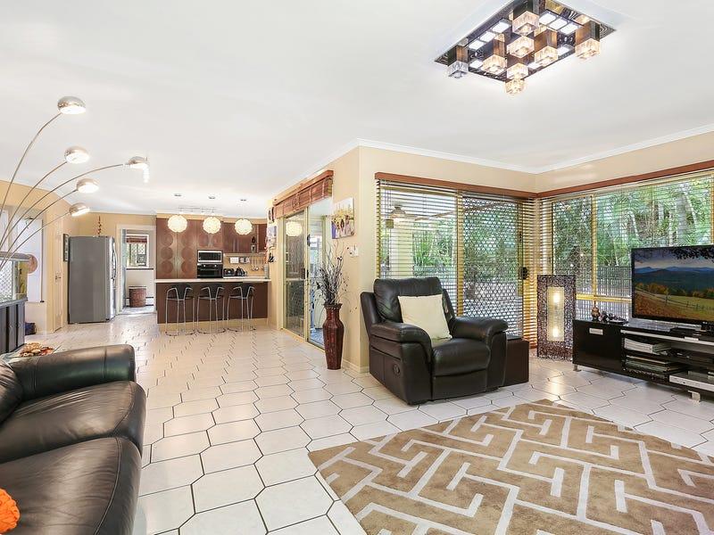 74-76 Boxer Avenue, Shailer Park, Qld 4128