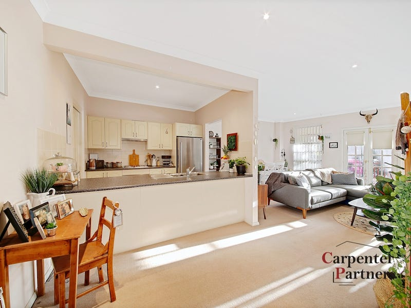 5/143 Argyle Street, Picton, NSW 2571