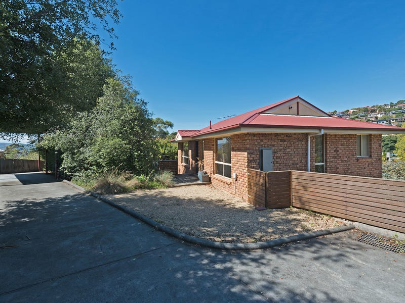 3/14 Alcides Avenue, Lenah Valley, Tas 7008