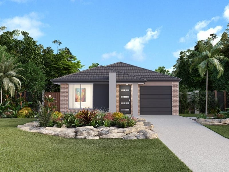Lot 5640 Proposed Road, Marsden Park, NSW 2765
