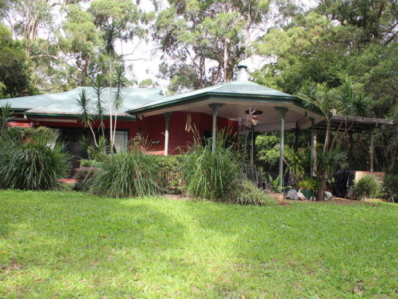 36A Waters Road, Bonogin, Qld 4213
