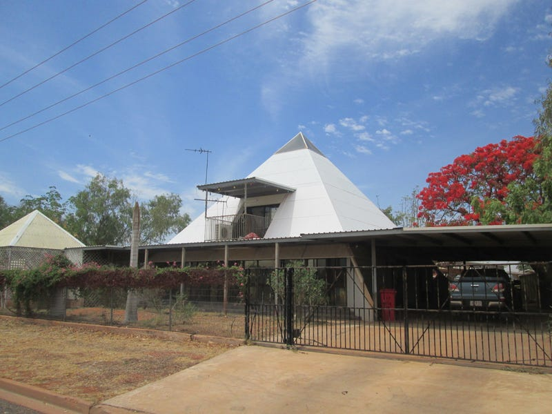 17 Hollis Street, Tennant Creek, NT 0860