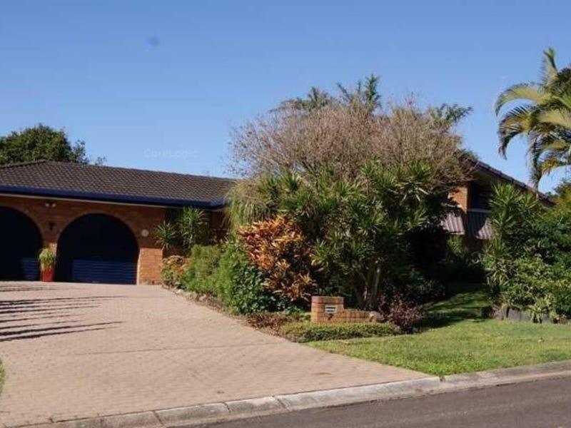 7 Nargoon Court, Ocean Shores, NSW 2483