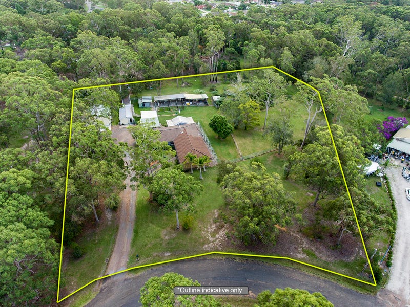 5 Richard Close, Medowie, NSW 2318