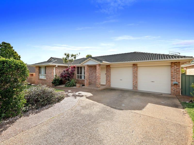14 Waterlily Walk, Port Macquarie, NSW 2444