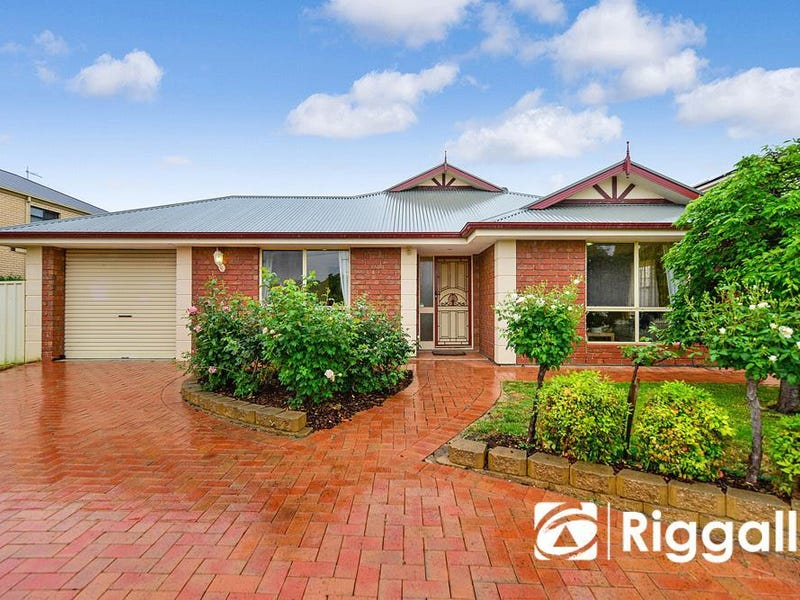 30 Dumfries Avenue, Northgate, SA 5085
