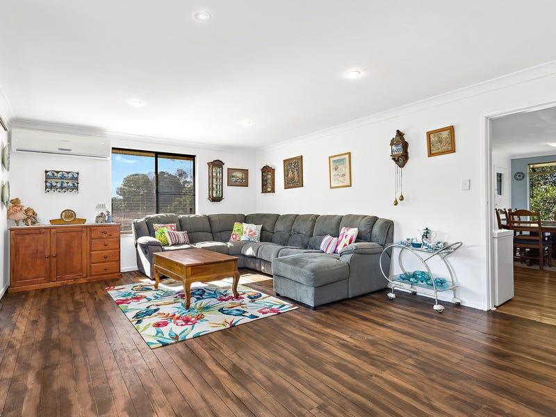 6 Kintorie Cres, Toormina, NSW 2452