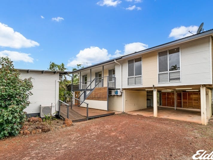 31 Waterhouse Crescent, Driver, NT 0830