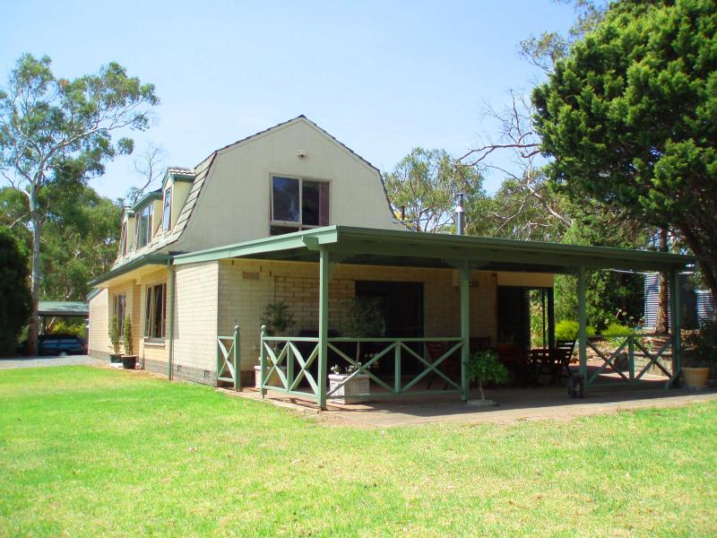 Lot 11 Churchett Rd, Highbury, SA 5089