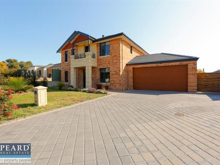 5 The Dell, Canning Vale, WA 6155