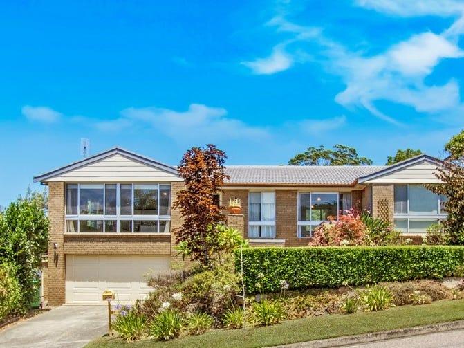 7 Holly Avenue, Narara, NSW 2250
