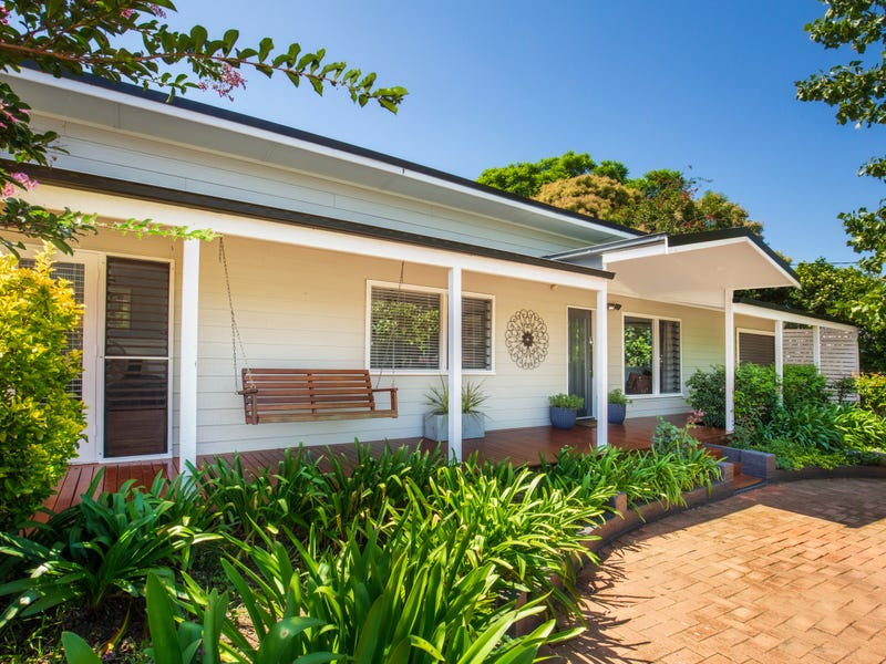 14 Hansons Road, North Nowra, NSW 2541