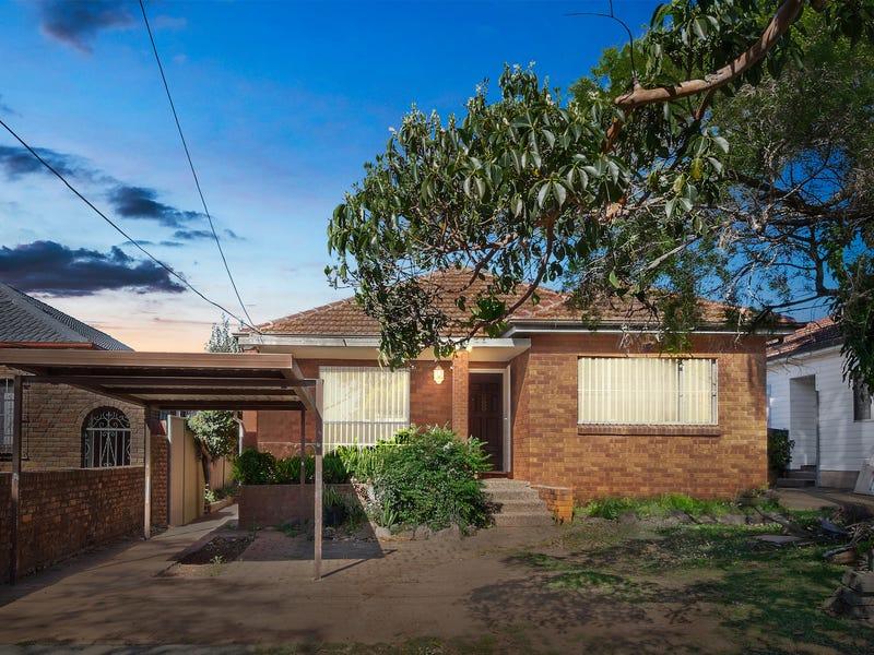 12 Lyon Avenue, Punchbowl, NSW 2196